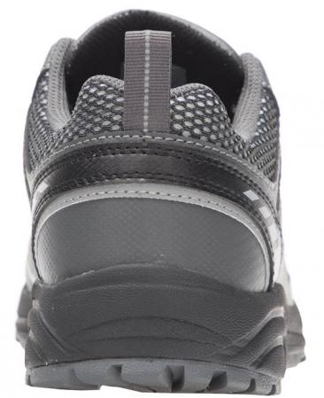 Pantofi de protectie decupati Ardon VISPER S1P, cu bombeu compozit si lamela, metal free [2]