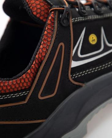 Pantofi DOZERLOW S3 ESD5