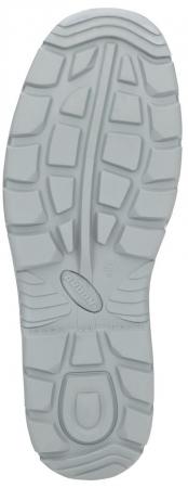Pantofi DOZERLOW S3 ESD2