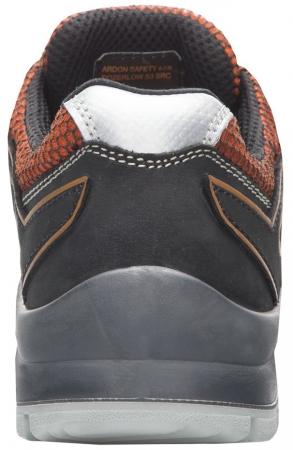 Pantofi DOZERLOW S3 ESD3