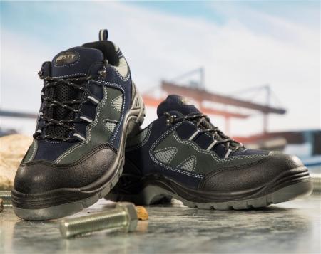Pantofi de lucru Ardon FOREST O1, fara bombeu1