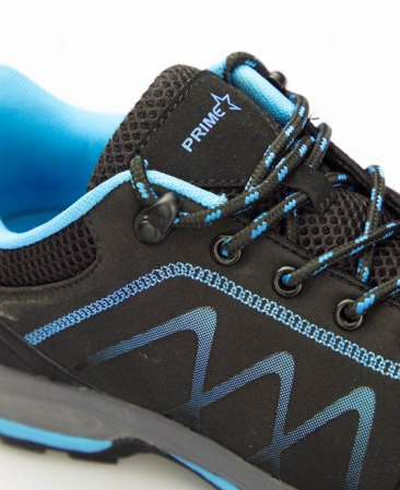 Pantofi sport Ardon BLOOM3