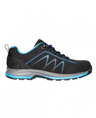 Pantofi sport Ardon BLOOM0