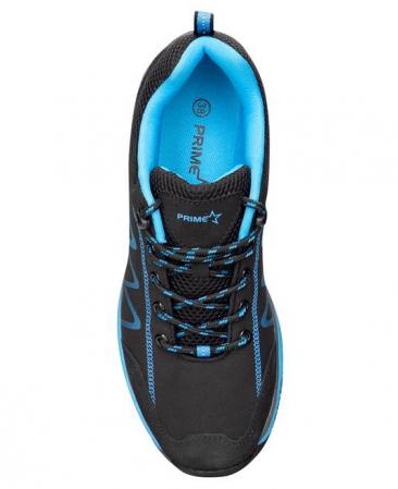 Pantofi sport Ardon BLOOM1
