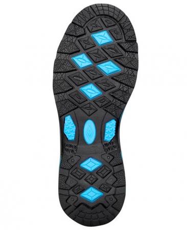 Pantofi sport Ardon BLOOM2