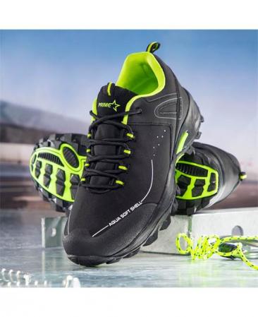 Pantofi sport Ardon CROSS1