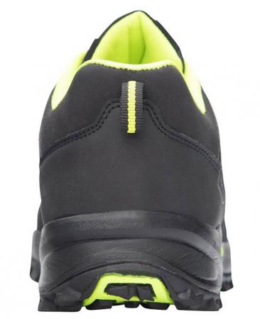 Pantofi sport Ardon CROSS2