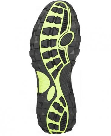 Pantofi sport Ardon CROSS5