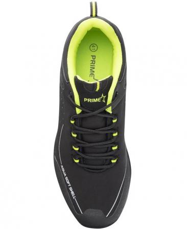 Pantofi sport Ardon CROSS3