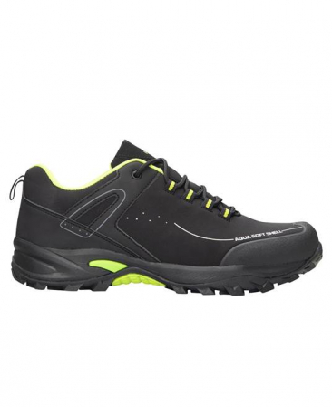 Pantofi sport Ardon CROSS0