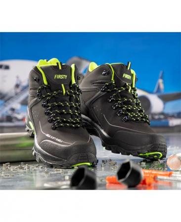 Pantofi sport Ardon CROSS [1]