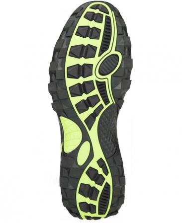Pantofi sport Ardon CROSS [5]