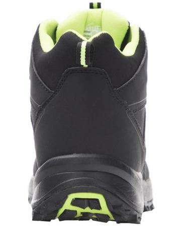 Pantofi sport Ardon CROSS [2]