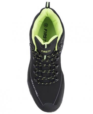 Pantofi sport Ardon CROSS [3]