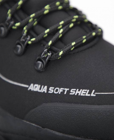 Pantofi sport Ardon CROSS [4]