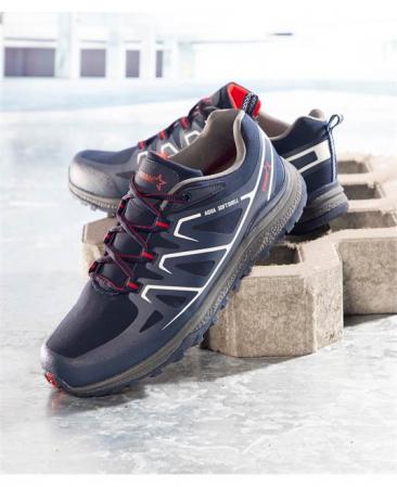 Pantofi sport Ardon TWIST1