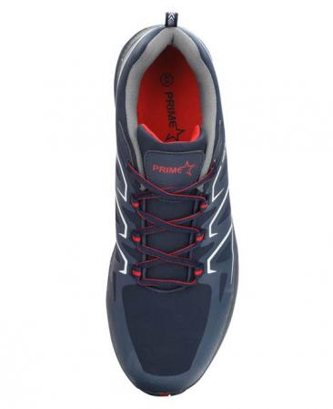 Pantofi sport Ardon TWIST3