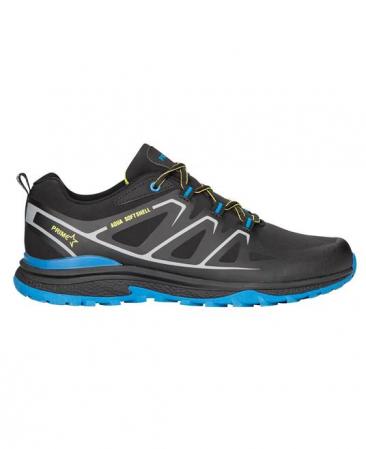 Pantofi sport Ardon TWIST0