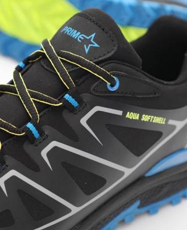 Pantofi sport Ardon TWIST4