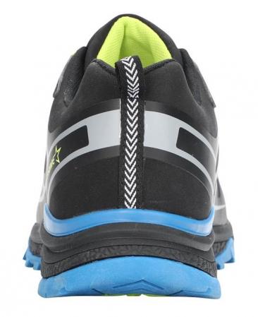 Pantofi sport Ardon TWIST2