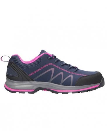 Pantofi sport dama Ardon BLOOM0