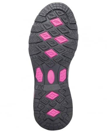 Pantofi sport dama Ardon BLOOM1