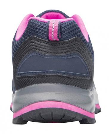 Pantofi sport dama Ardon BLOOM2