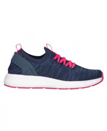 Pantofi sport dama Ardon FRESIA0