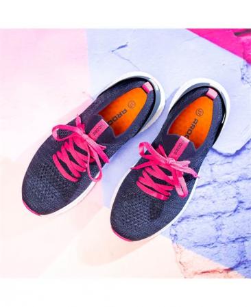 Pantofi sport dama Ardon FRESIA1
