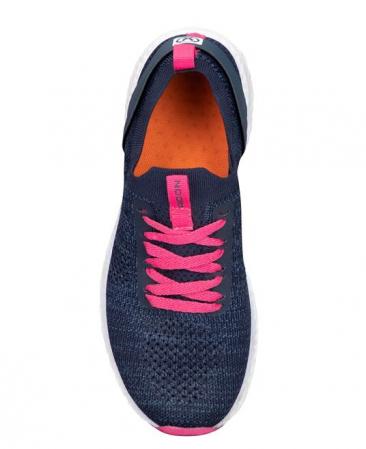 Pantofi sport dama Ardon FRESIA3