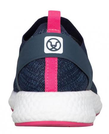Pantofi sport dama Ardon FRESIA2