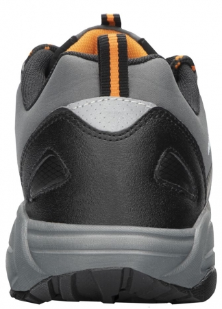 Pantofi sport softshell Ardon FEET3