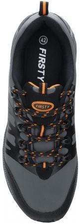 Pantofi sport softshell Ardon FEET1