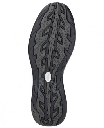 Pantofi tip sport metal free Ardon DIGGER5
