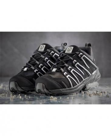 Pantofi tip sport metal free Ardon DIGGER1