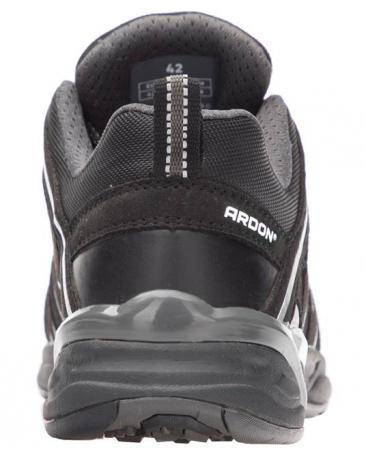Pantofi tip sport metal free Ardon DIGGER2