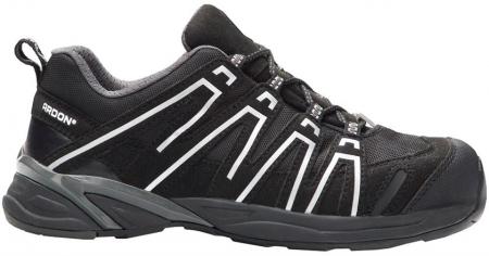 Pantofi tip sport metal free Ardon DIGGER0