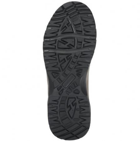 Pantofi sport trekking Ardon SPINNEY , membrana impermeabila5