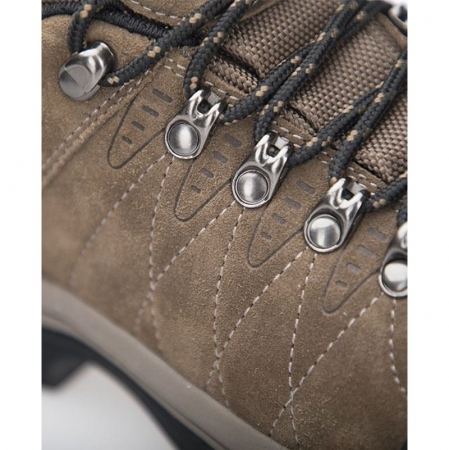 Pantofi sport trekking Ardon SPINNEY , membrana impermeabila2