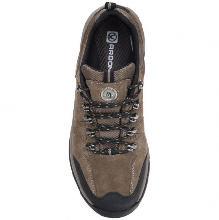Pantofi sport trekking Ardon SPINNEY , membrana impermeabila3