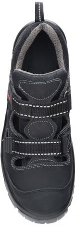 Sandale de protectie Ardon BLENDSAN S1P, cu bombeu compozit si lamela kevlar3