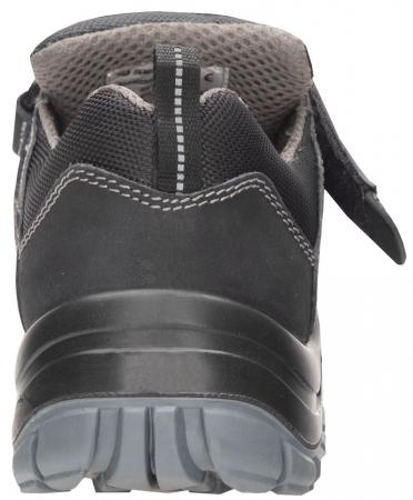 Sandale de protectie Ardon BLENDSAN S1P, cu bombeu compozit si lamela kevlar4