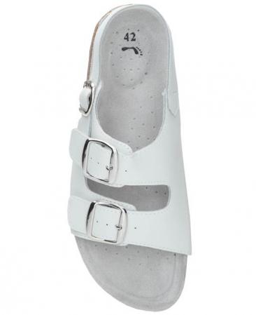 Sandale cu talpa din pluta Ardon MERKUR1