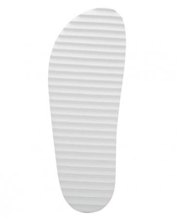 Sandale dama cu talpa din pluta  Ardon VENUS5