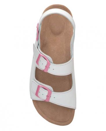 Sandale dama cu talpa din pluta  Ardon VENUS3