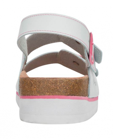 Sandale dama cu talpa din pluta  Ardon VENUS2