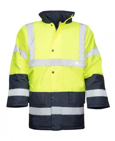 Scurta de iarna reflectorizanta Ardon HI-SEE, 100% poliester Oxford 300D, 280 gr/mp [0]