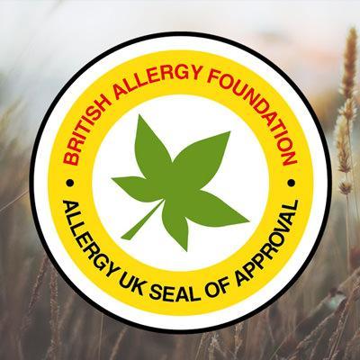 aspirator cu abur certificat pentru eliminarea alergenilor