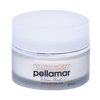 Crema hidratanta antirid si anti aging 50ml 0