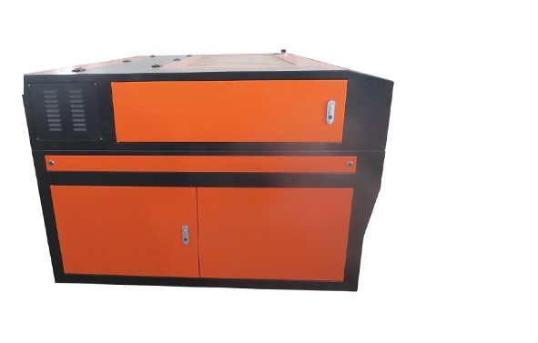Gravator laser MPE 1290 1